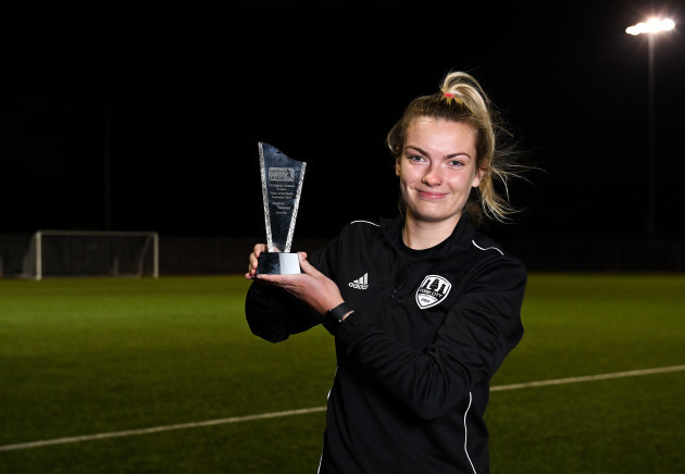 barretstown-womens-national-league-player-of-the-month-september
