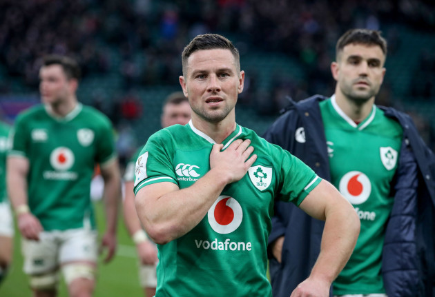 john-cooney-dejected-after-the-game
