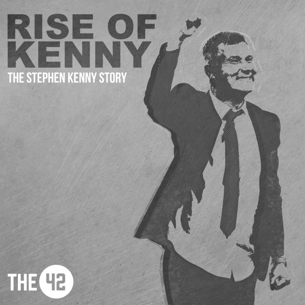 Rise_Of_Kenny_final