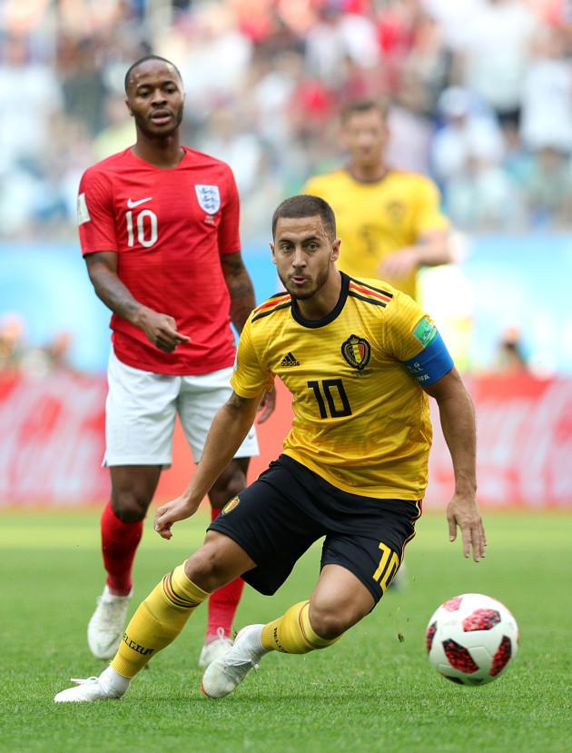 belgium-v-england-fifa-world-cup-2018-third-place-play-off-st-petersburg-stadium