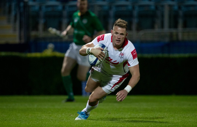 craig-gilroy-scores-a-try