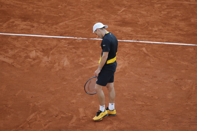 france-tennis-french-open
