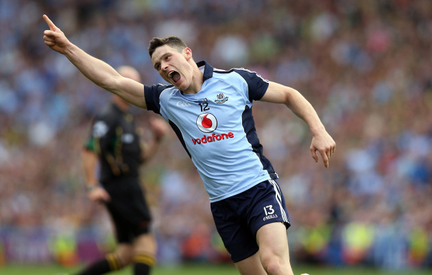 diarmuid-connolly-celebrates-scoring-a-late-point