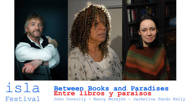 Between Books and Paradises_02