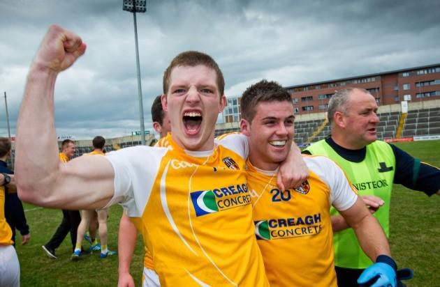 owen-gallagher-and-patrick-mcbride-celebrate-winning