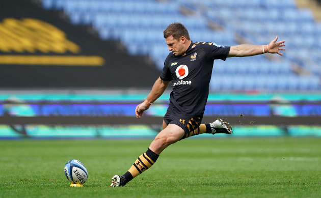 wasps-v-bristol-bears-gallagher-premiership-semi-final-ricoh-arena