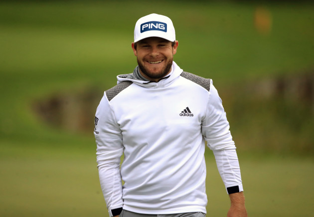 bmw-pga-championship-day-three-wentworth-club