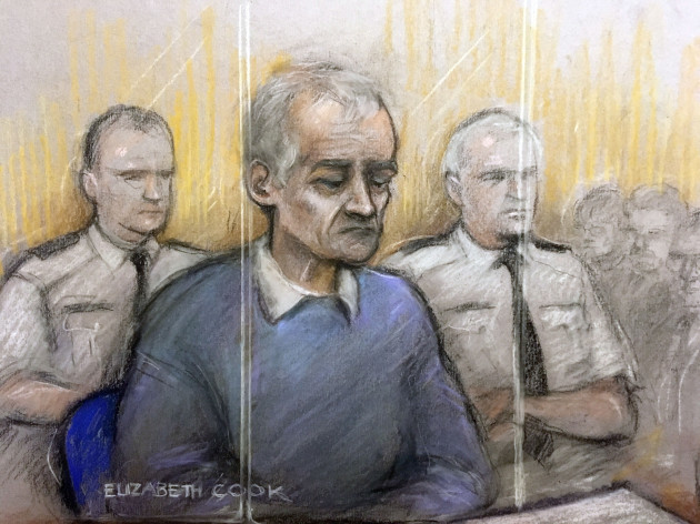 barry-bennell-court-case