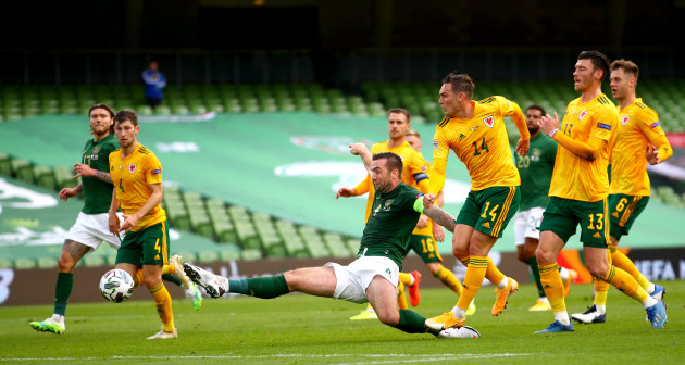 shane-duffy-attempts-a-shot-on-goal