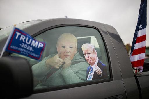 trump-parade-in-martinsville-us-10-oct-2020