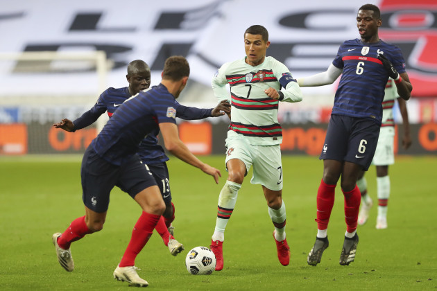 france-portugal-nations-league-soccer