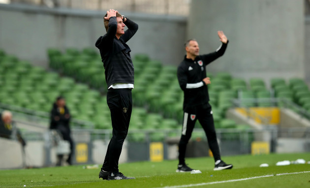 stephen-kenny-dejected