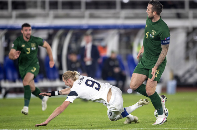 fredrik-jensen-goes-down-near-the-penalty-area-after-a-challenge-from-shane-duffy
