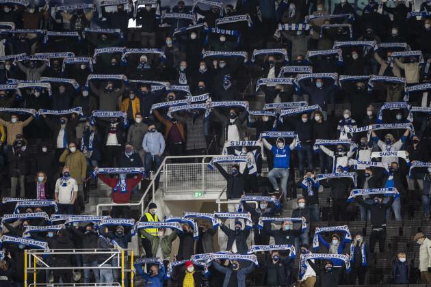 finland-fans