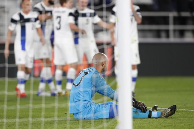 darren-randolph-dejected-after-fredrik-jensen-scored-their-first-goal