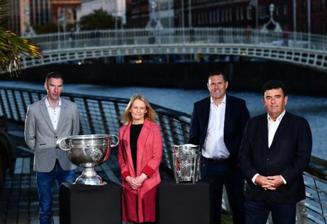 rte-gaa-championship-launch-2020