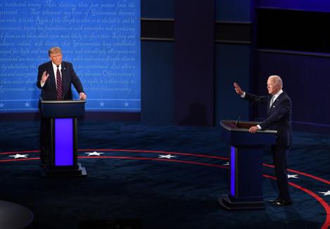 trump-and-biden-meet-in-first-presidential-debate