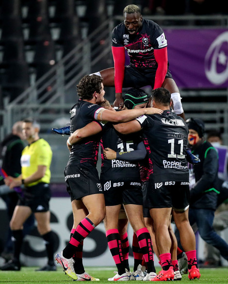 bristol-celebrate-at-the-final-whistle