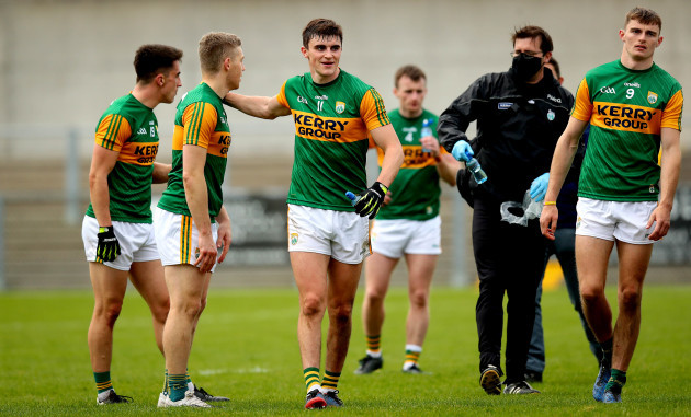 peter-crowley-and-sean-oshea-celebrate