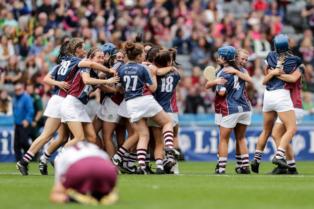 westmeath-players-celebrates-at-the-final-whistle