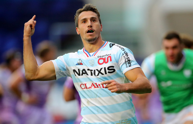 juan-imhoff-scores-his-sides-second-try