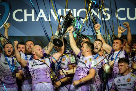 jack-yeandle-and-joe-simmonds-celebrates-after-winning-the-heineken-champions-cup