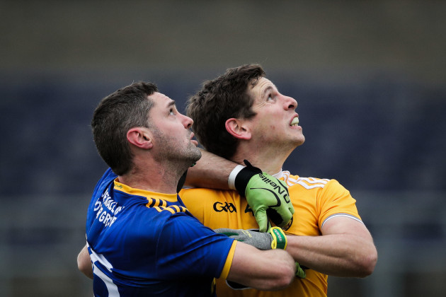 kevin-oboyle-and-seanie-furlong
