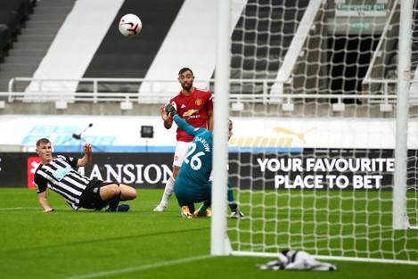 newcastle-united-v-manchester-united-premier-league-st-james-park