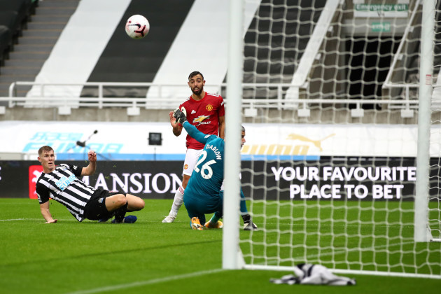 newcastle-united-v-manchester-united-premier-league-st-james-park