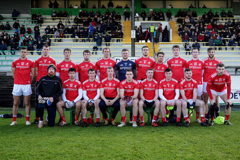 the-louth-team
