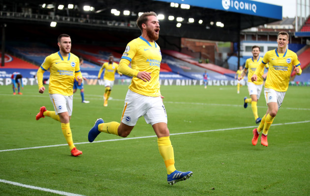 crystal-palace-v-brighton-and-hove-albion-premier-league-selhurst-park