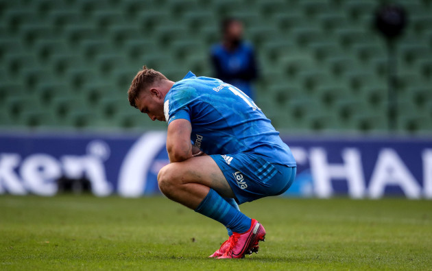 jordan-larmour-dejected-after-the-game