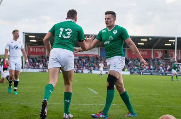 shane-daly-celebrates-his-try-with-jacob-stockdale
