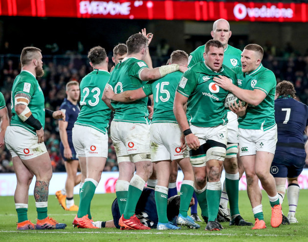 cj-stander-celebrates-with-andrew-conway-after-winning-a-turn-over