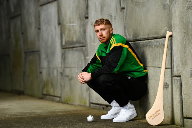 littlewoods-ireland-hurling-championship-launch-2020