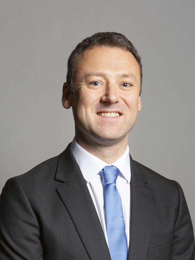 Official_portrait_of_Brendan_Clarke-Smith_MP_crop_2