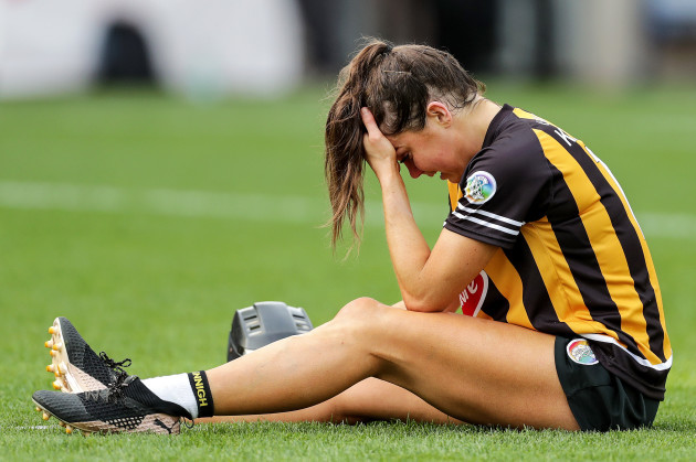 katie-power-dejected-at-the-final-whistle
