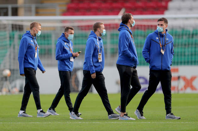 molde-players-ahead-of-the-game