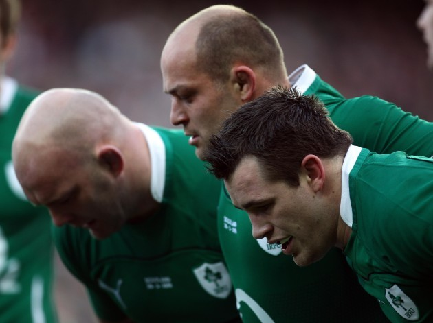 john-hayes-rory-best-and-cian-healy