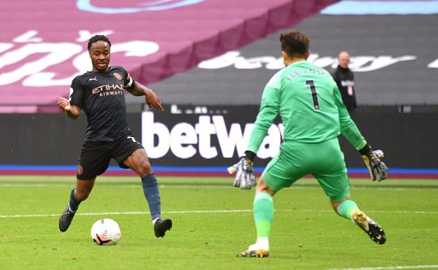 west-ham-united-v-manchester-city-premier-league-london-stadium