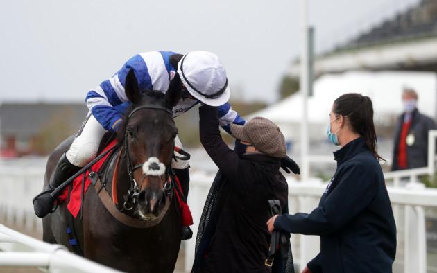cheltenham-races-october-24th
