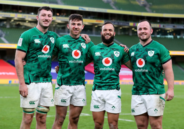 will-connors-hugo-keenan-jamison-gibson-park-and-ed-byrne-celebrate-after-the-game
