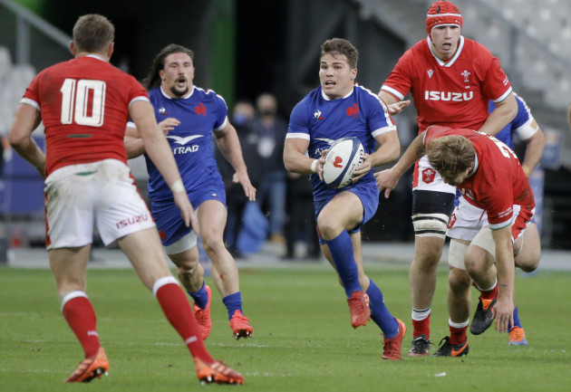 france-wales-rugby