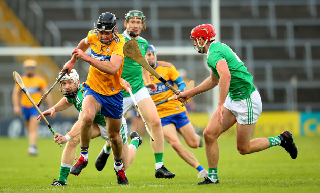 cathal-malone-and-barry-nash