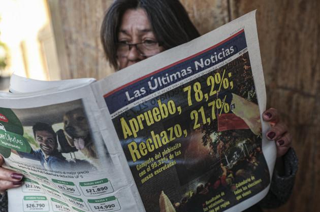 chile-constitution