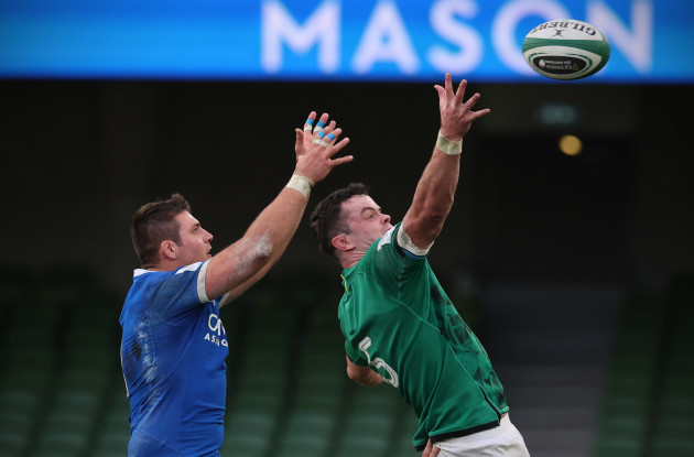 irelands-james-ryan-wins-a-line-out