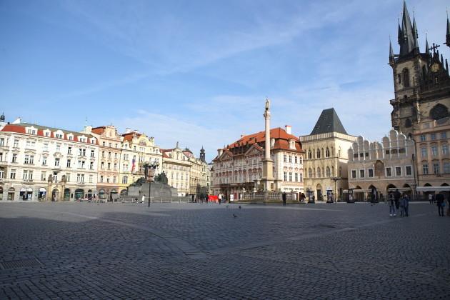 czech-republic-prague-covid-19-restrictions