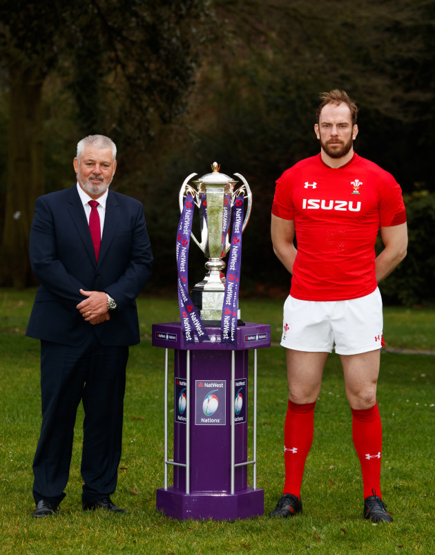 2018-natwest-6-nations-launch-syon-park-hilton
