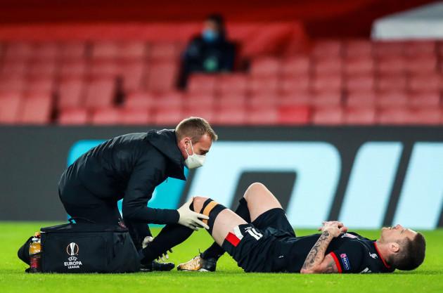 patrick-mceleney-down-injured