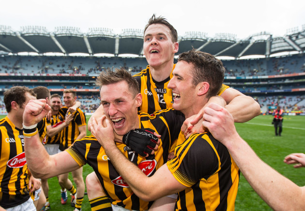 cillian-buckley-tj-reid-and-colin-fennelly-celebrate